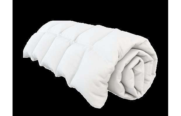 Uniq Blanket
