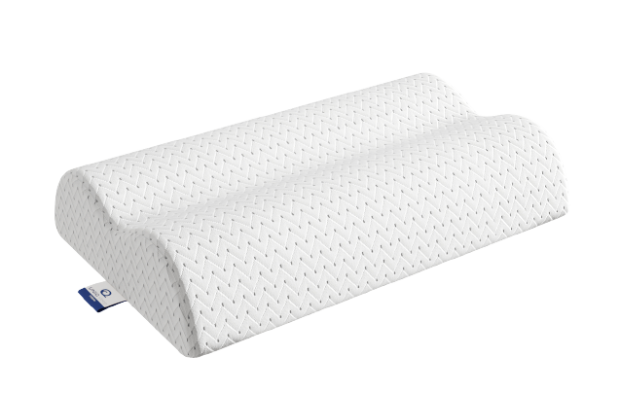 Uniq Pillow