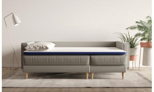 Купить Матрас для дивана Uniq Futon в интернет-магазине Сome-For