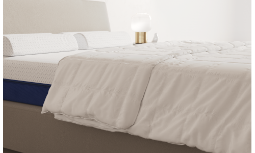 Купить Uniq Blanket в интернет-магазине Сome-For