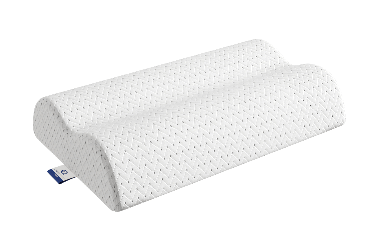 Купить Uniq Pillow в интернет-магазине Сome-For [фото №2]