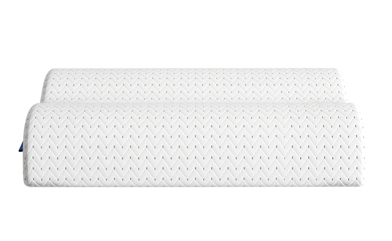 Купить Uniq Pillow в интернет-магазине Сome-For [фото №4]