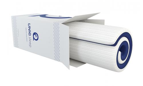 Купить Uniq Q1 в интернет-магазине Сome-For